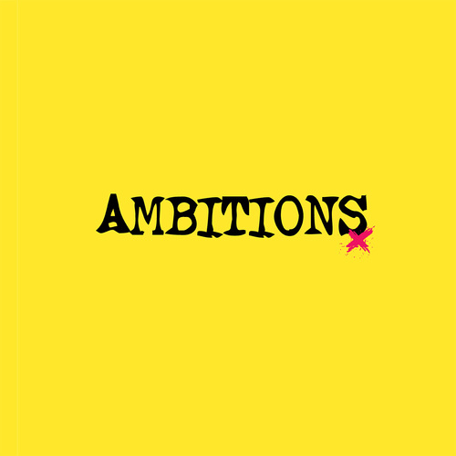 Listen to One OK Rock's Album Ambitions on The J-Pop Exchange